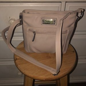 This beautiful bag for sale !!!!